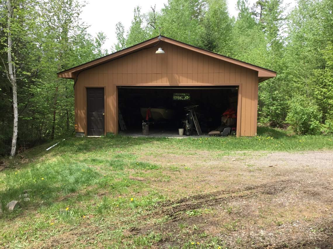 Q3-IMG_0277-Garage