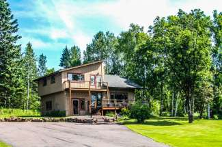2413 Highway 61 Grand Marais