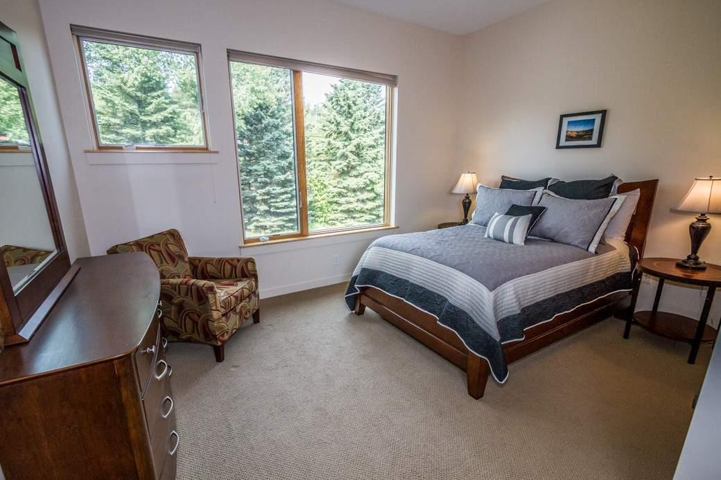 Q12-6548-5-Bedroom2-1