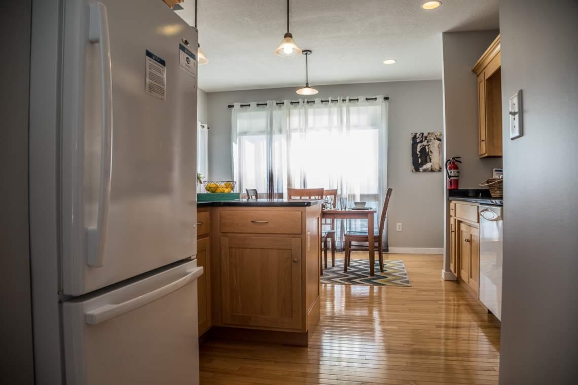 Aspen6538-2-Kitchen1