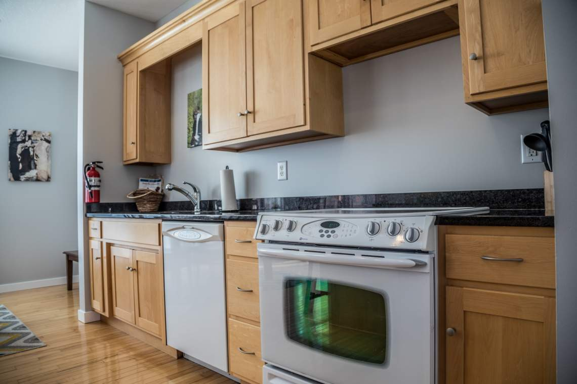 Aspen6538-2-Kitchen2