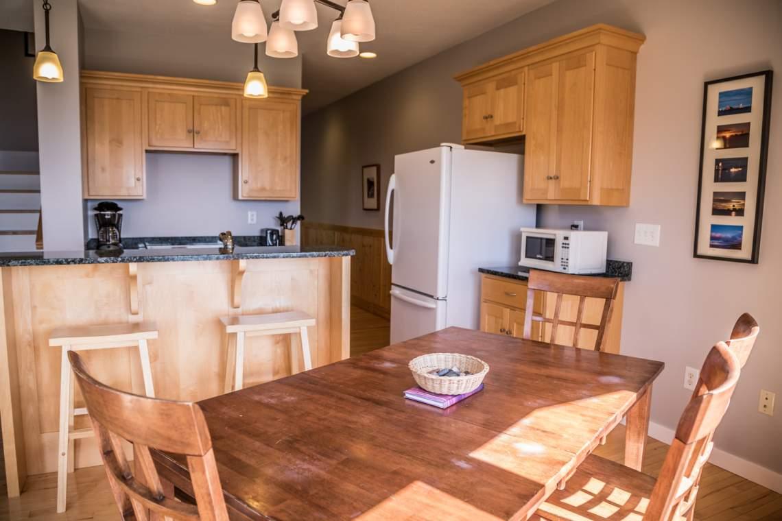 Q3-Aspenwood6540-3-Kitchen4