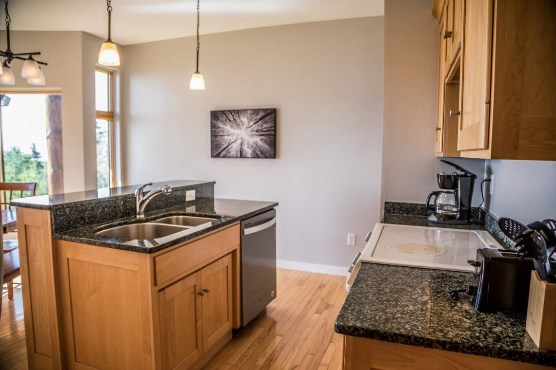 Q4-Aspenwood6540-3-Kitchen1