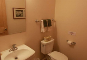 6540Bathroom1
