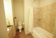 6540Bathroom2