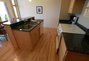 6540Kitchen1