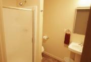 6542Bathroom2