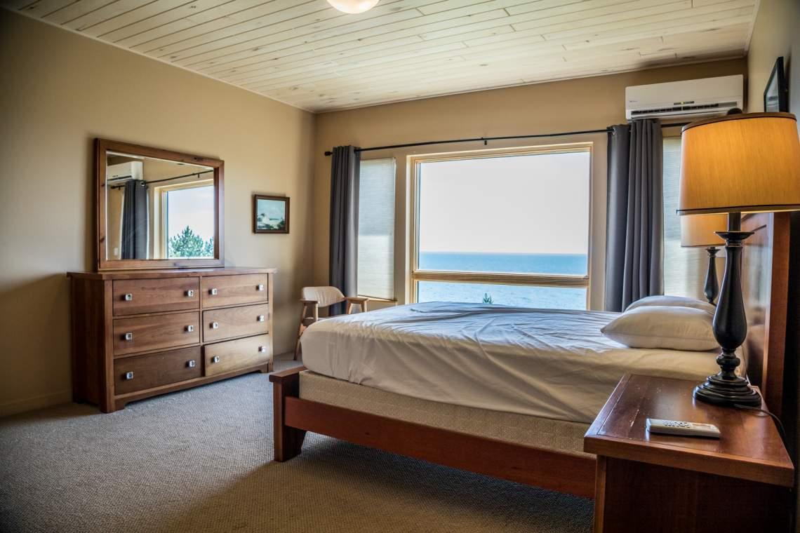 Q14-Aspenwood6544-4-Bedroom2-2