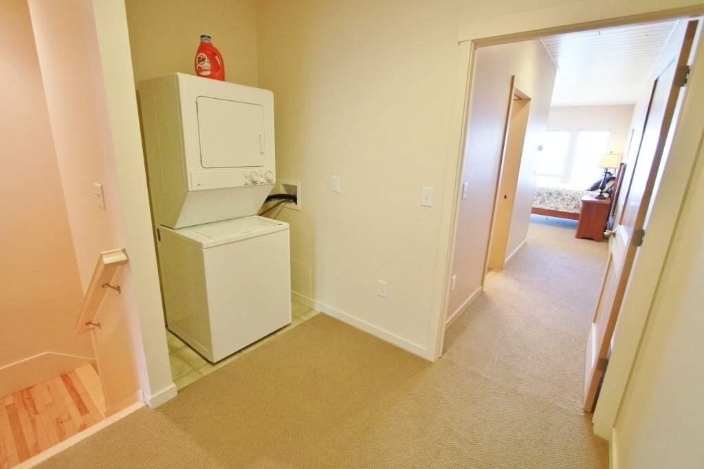 Q19-6544-Laundry