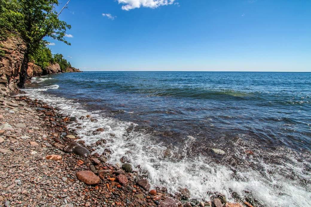 Q28-Ext-shoreline-looking-east