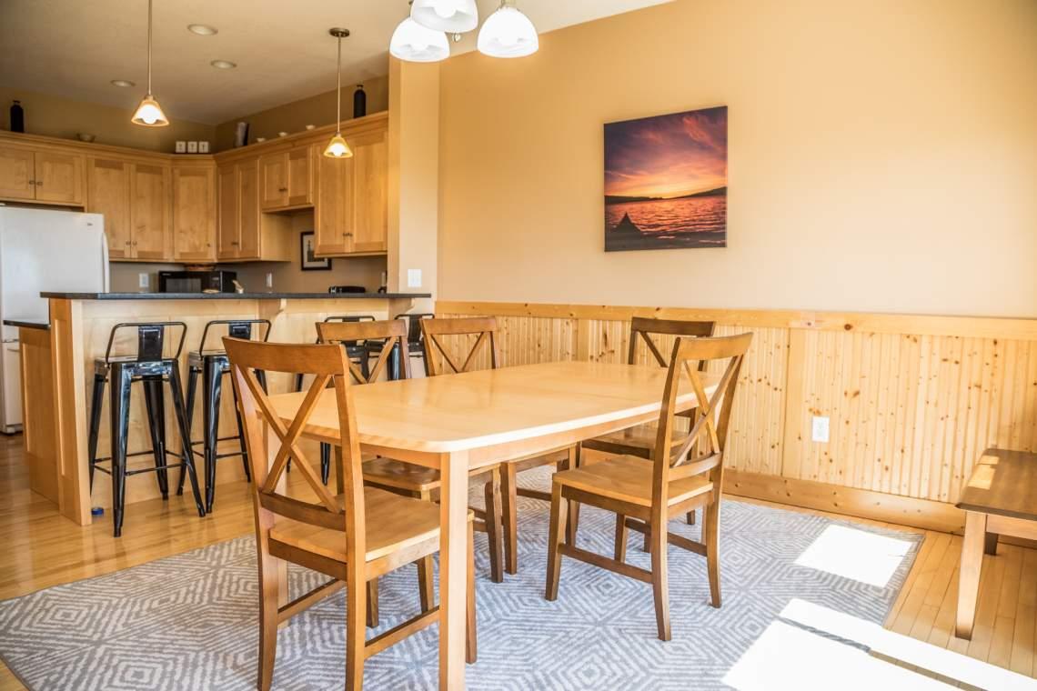 Q7-Aspenwood6544-3-Kitchen4