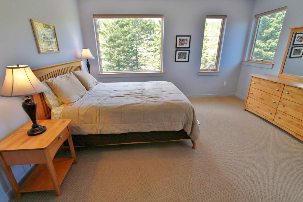6544 GuestBedroom
