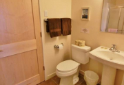 6544 Bathroom4