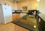 6544 Kitchen3
