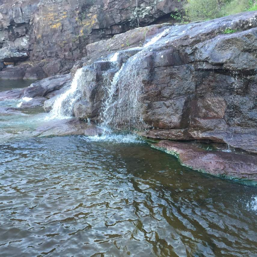 clv-grounds-waterfall2