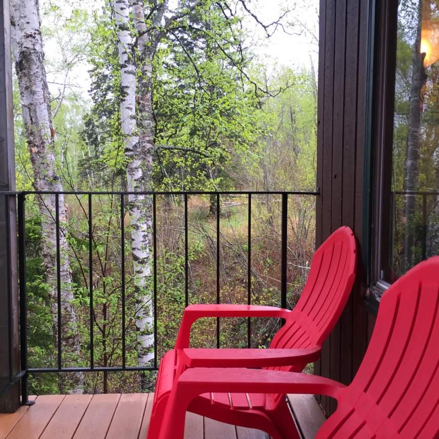 clv17-balcony