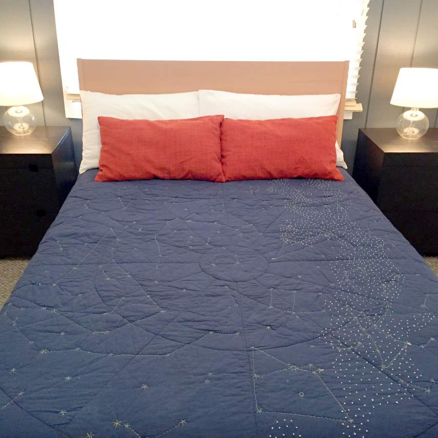 clv17-bed