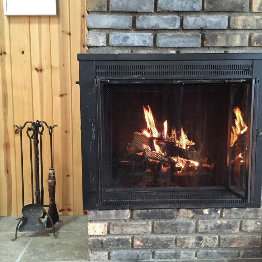 clv17-fireplace