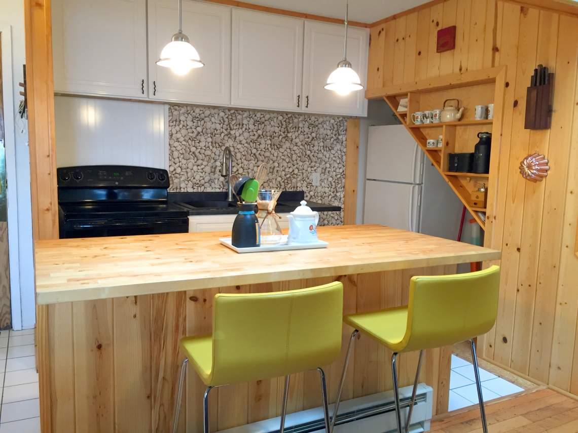 clv17-kitchen