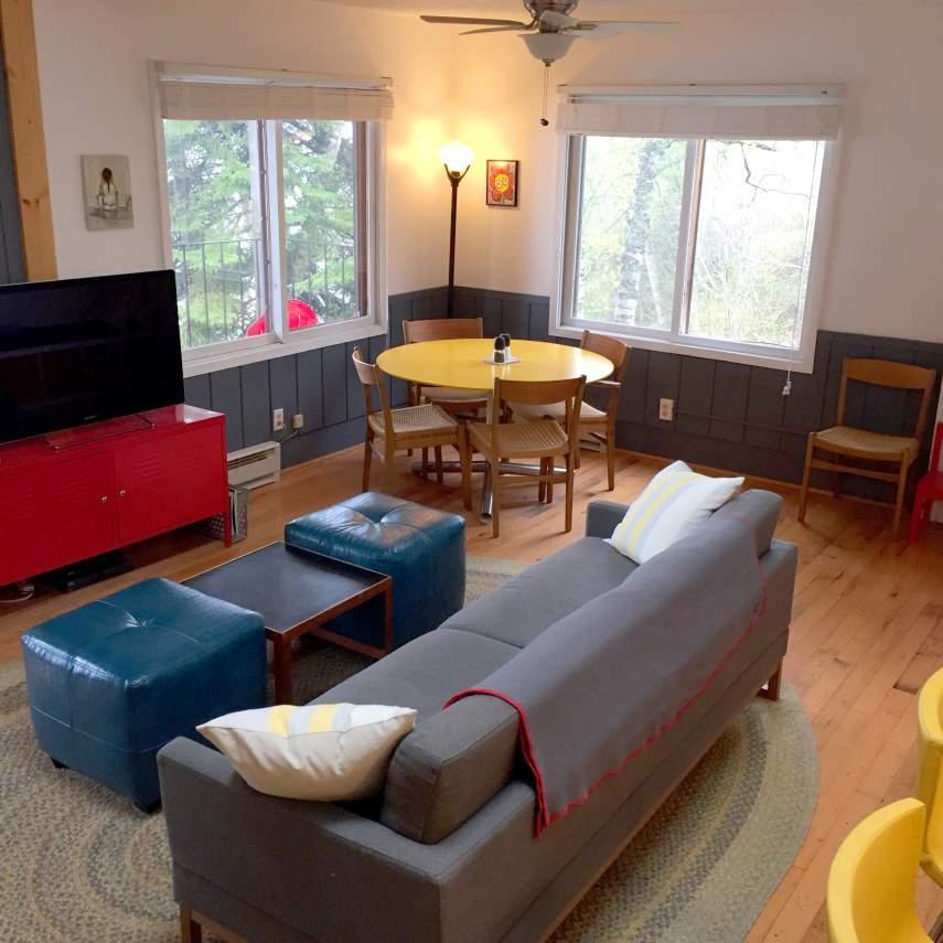 clv17-livingroom