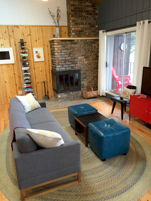 clv17-livingroom1