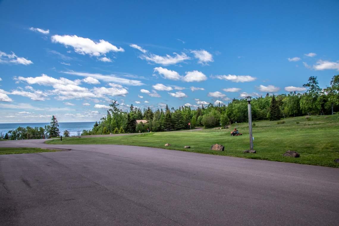Q23-Golf-Course-180A2787