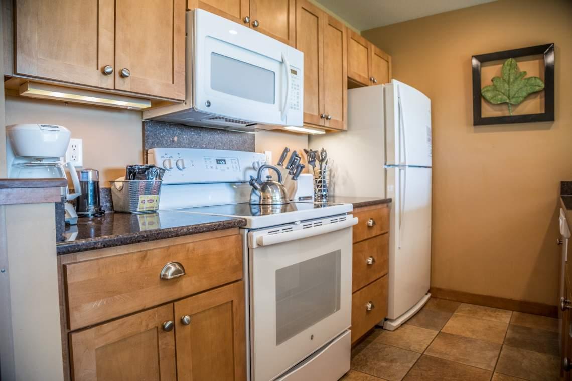 Q8-Kitchen2-180A2709