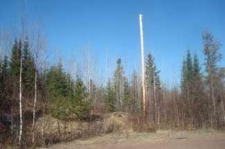 Lot 4 Blk 1 Wes Hedstrom Trail